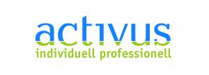 logo_activus