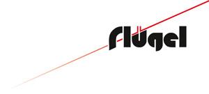 logo_autohaus-fluegel