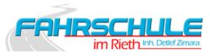 logo_fahrschule-rieth